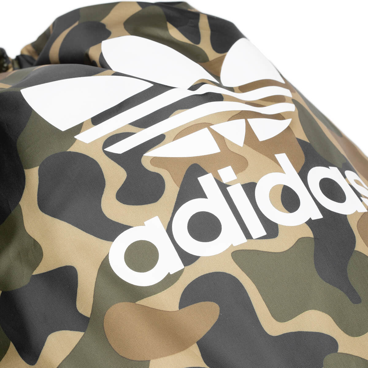ba7997a2f1 Cordon ADIDAS sacacordon sacados cordbag backpack military camouflage  streetware dope mode fashion best top brendy musthave .