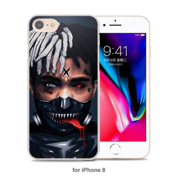 coque iphone 6 9 3/4